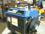 CONTRACTOR'S CHOICE Generator GEN1250A